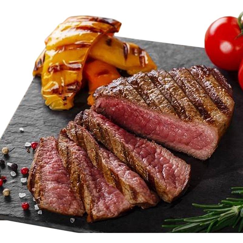 好吃廚房全新開張 好吃牛排節率先登場