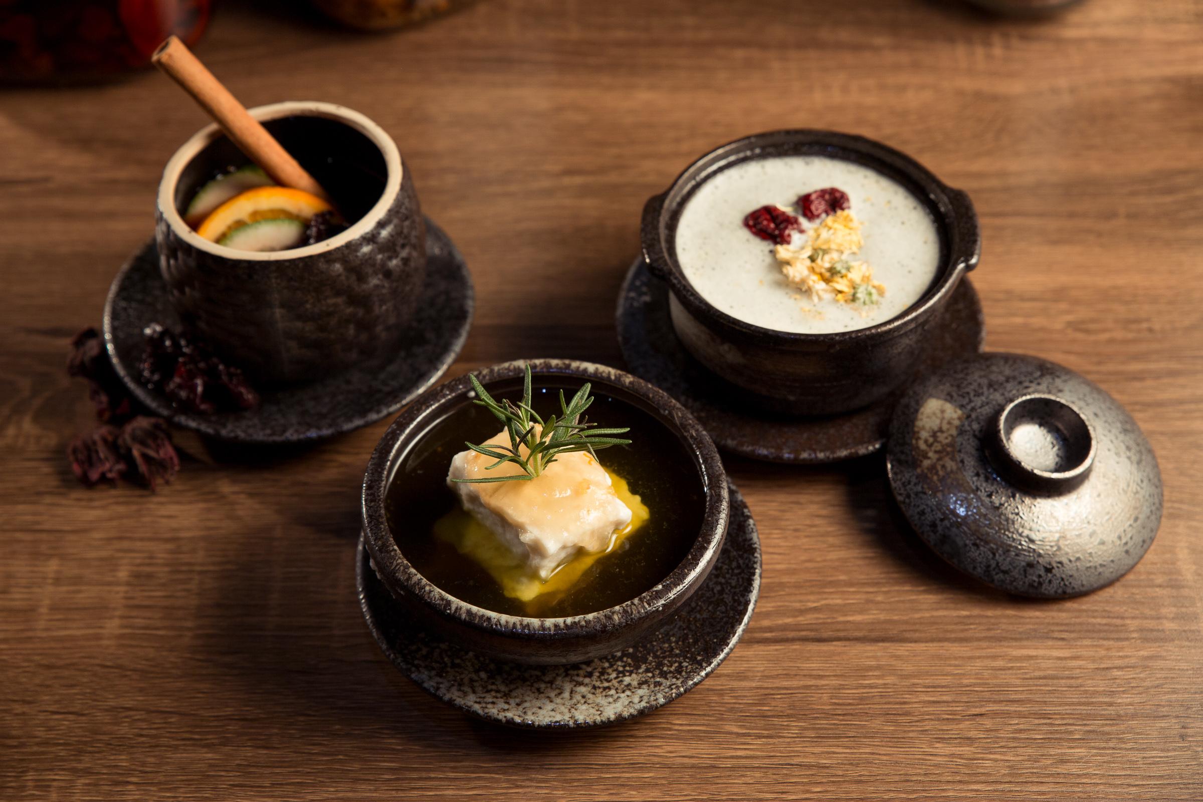 2018台灣愛丁頓調酒大賽 來自嘉義Casa Lounge的施義哲獲勝