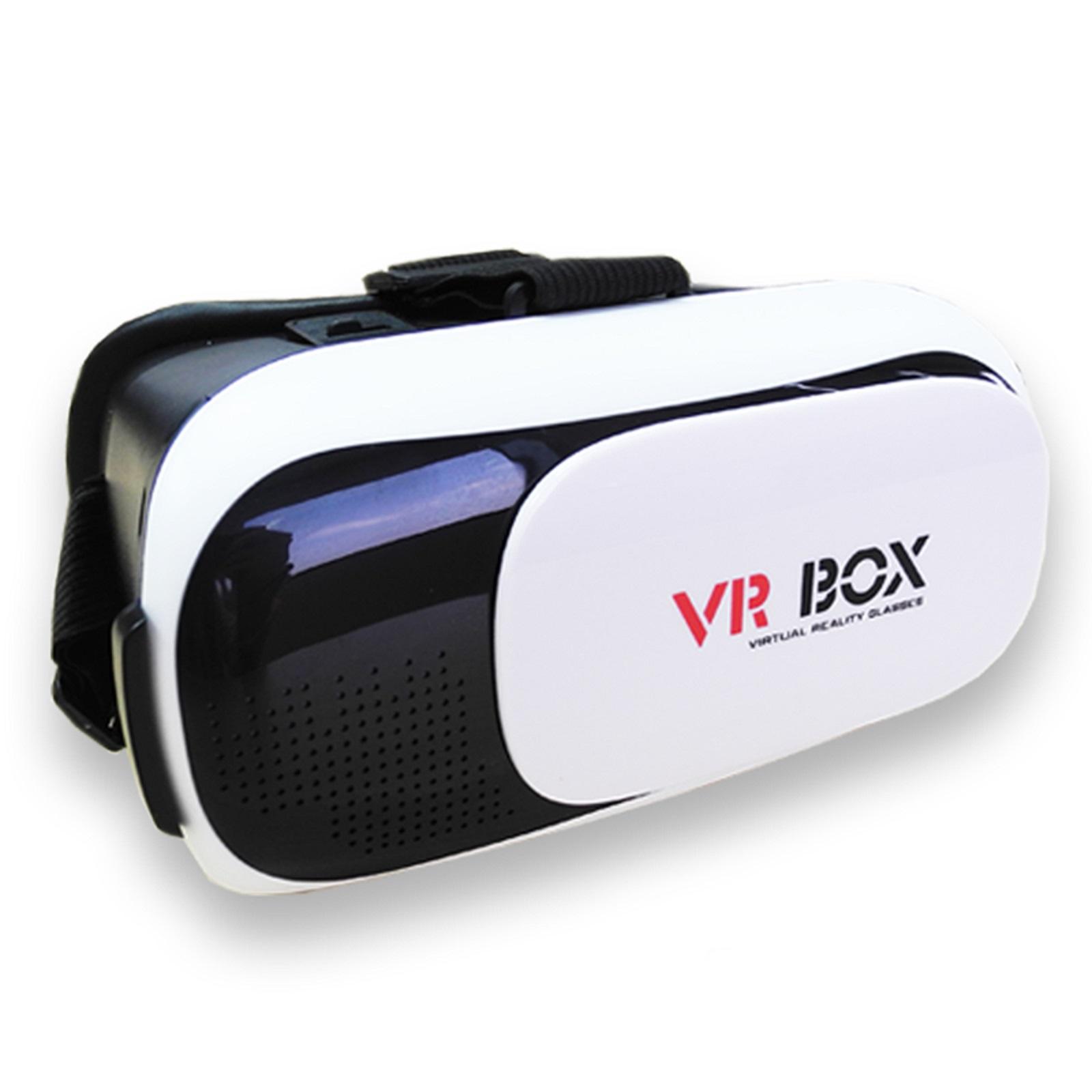 3C市集線上春季電腦展開跑 VR眼鏡2.5折!
