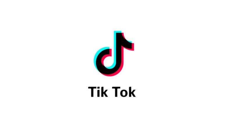 人氣爆表的短影音平台Tik Tok 全新Duet同屏功能與偶像零距離互動