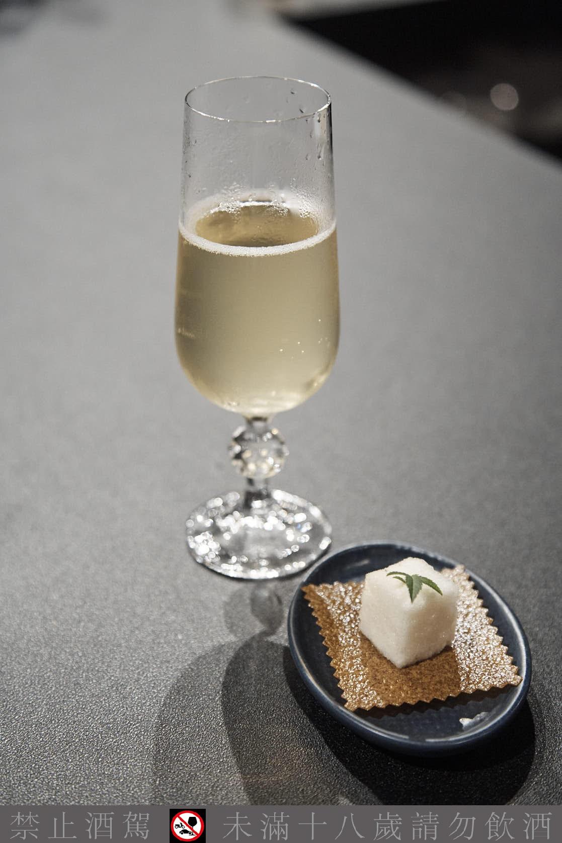 台灣之光岳佳毅將代表台灣至德國世界頂尖調酒大賽決賽角逐世界冠軍