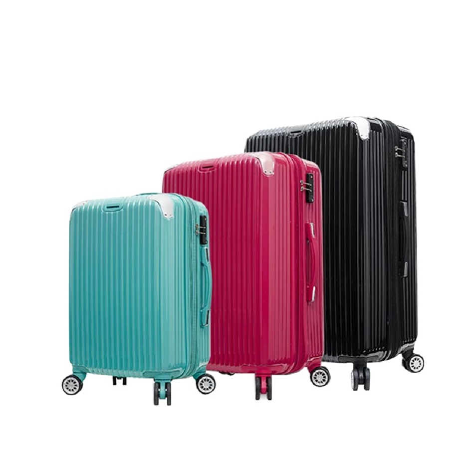 出國旅遊必備大小物 生活市集讓你輕鬆出遊三折起