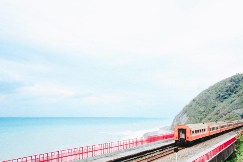 台灣真的有那麼差嗎? 來看看台灣在亞洲旅客心目中的樣子