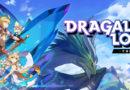 任天堂 x Cygames 兩大品牌打造《Dragalia Lost~失落的龍絆~》故事、聲優、歌手黃金三角