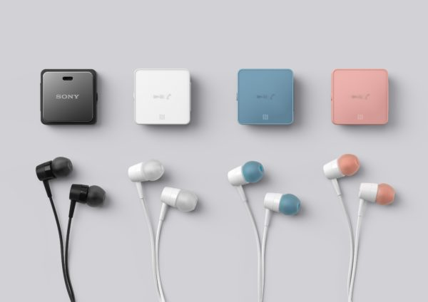 Black Friday購物潮,Xperia XA2 Ultra限時搶優惠價9,999元,SHB24藍芽耳機一起帶回家!(2)