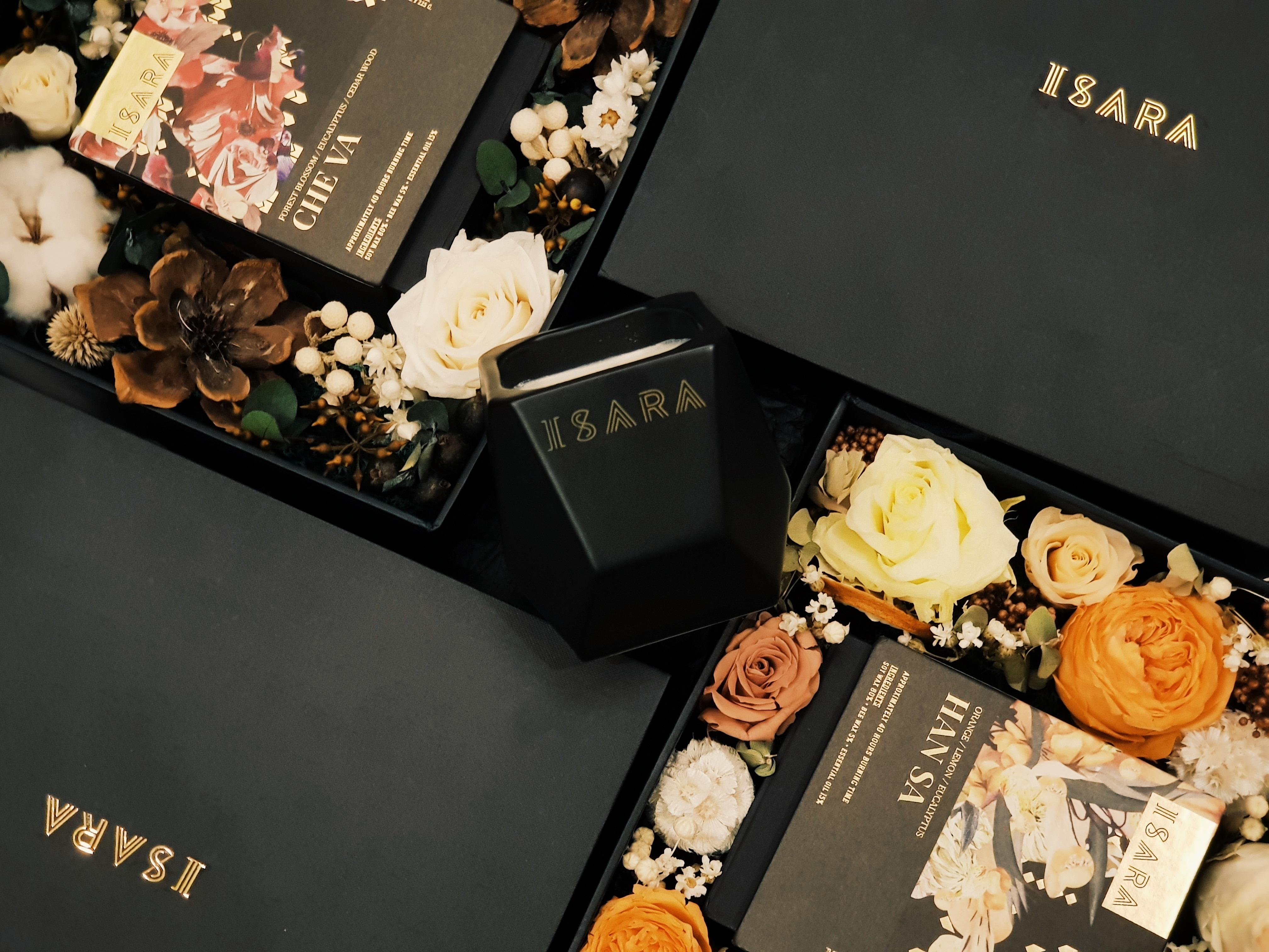 https://www.stufftaiwan.com/wp-content/uploads/2018/12/「ISARA-x賣花的老女孩」聖誕節限量禮盒