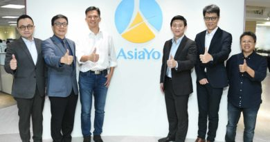 台灣新創AsiaYo平台獲國際創投2億資金 打造最有特色旅宿訂房平台