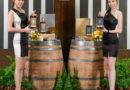 金車噶瑪蘭上市十周年 波爾多一級莊紀念威士忌