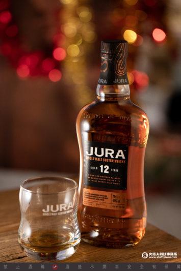 威士忌禮盒