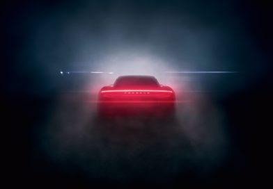 全新Porsche Taycan純電跑車預購專案反應熱烈 訂單突破360張