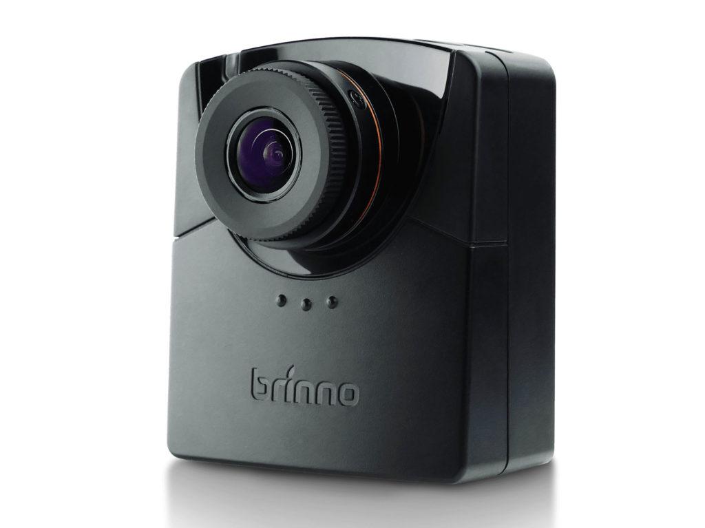 Brinno TLC2000高畫質縮時攝影機