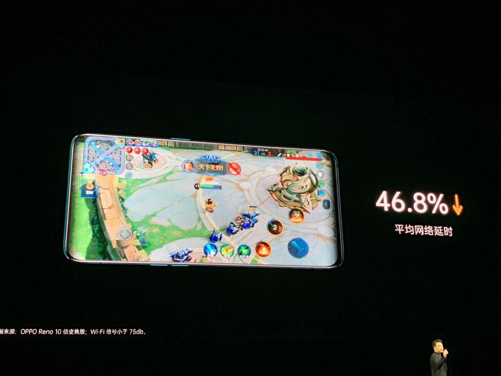 中國 版 抖 ��9.