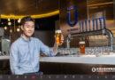 全臺最大「啤酒複合式餐廳」 BUCKSKIN BEERHOUSE、BUCKSKIN燒肉屋 隆重開幕