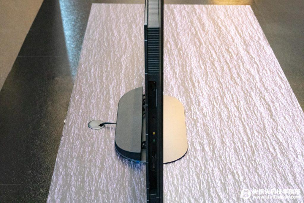 A9G的腳架