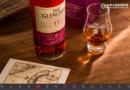 格蘭利威13年雪莉桶單一麥芽威士忌