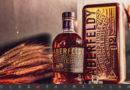 艾柏迪單一麥芽蘇格蘭威士忌「金磚特仕版」全台限量 父親節隆重呈現