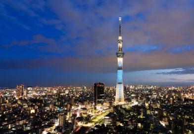KLOOK公布2019上半年10大日本熱銷旅遊商品