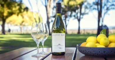 新世界之最 紐西蘭雲霧之灣 第35支白蘇維濃白酒2019年份 完美上市