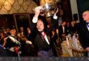 蘇格蘭威士忌界的眾神之神  Mr. Ronnie Cox台灣參訪
