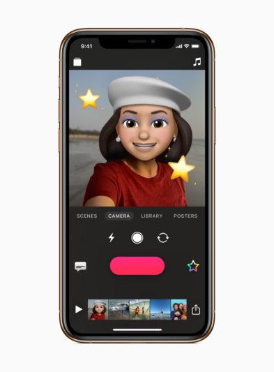Apple_Clips-features-Memoji-Animoji_120519