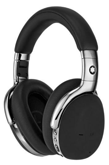 127665 萬寶龍MB01全罩式智能耳機,NT$20,400_3
