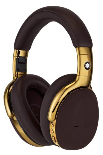 127666 萬寶龍MB01全罩式智能耳機,NT$20,400_3