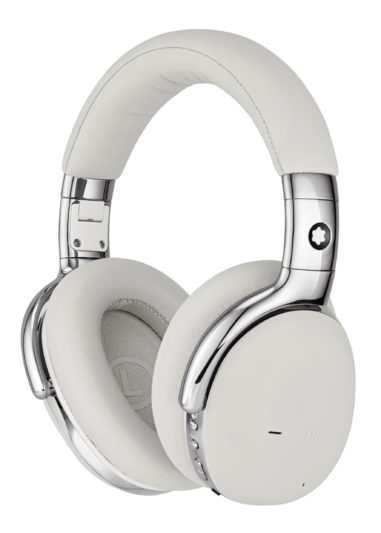 127667 萬寶龍MB01全罩式智能耳機,NT$20,400_3