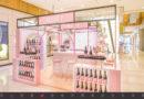 Pink Power香檳調酒浪漫來襲!「酩悅香檳 粉紅Pop Up BAR」釋放微醺氣息