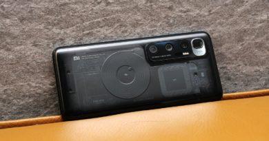 小米10 Ultra 十週年巔峰之作 史上相機最強的小米手機