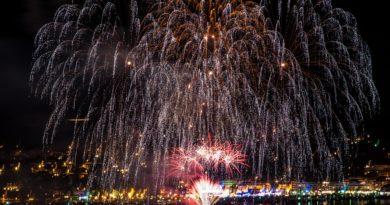 Expedia推薦5個國慶連假必去活動和慶典 保證連假充實又精彩