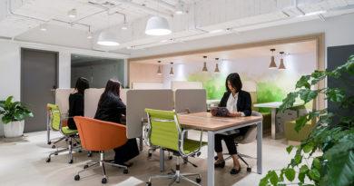 遠距辦公將成常態? 雷格斯協助企業有效提升避險能力!