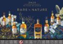 帝亞吉歐2020限量「Rare by Nature天生珍稀」再掀收藏狂潮