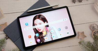 HUAWEI MatePad萬元內最強平板 搭載10.4吋窄邊框全螢幕與震撼四喇叭 首購還加贈M-Pencil手寫筆