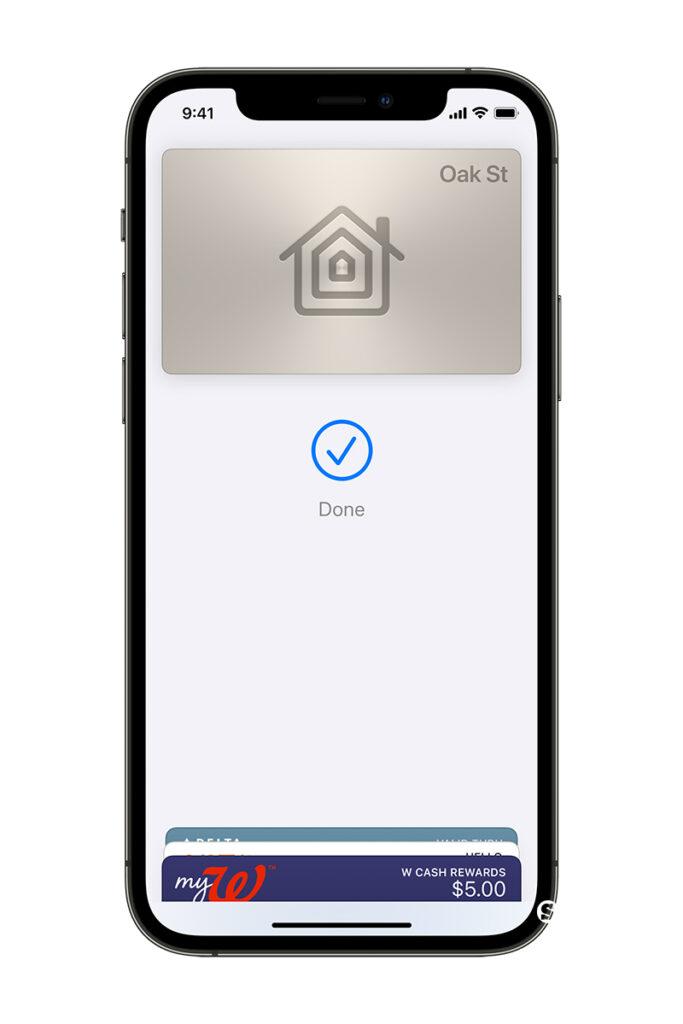 WWDC 2021 iOS 15