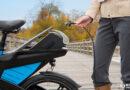 UL推電動輔助自行車電氣和消防安全認證 協助企業搶先機