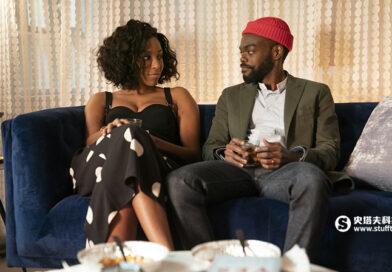 浪漫愛情喜劇《愛情,很有關係》第二季 10/28 HBO GO上線 一次看三集